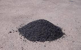 Hazır asfalt nedir