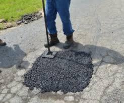 Torba asfalt