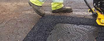 soğuk asfalt ankara