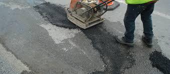 Soğuk asfalt fiyatları